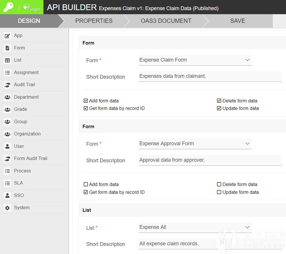 api-builder-screen1.png..png