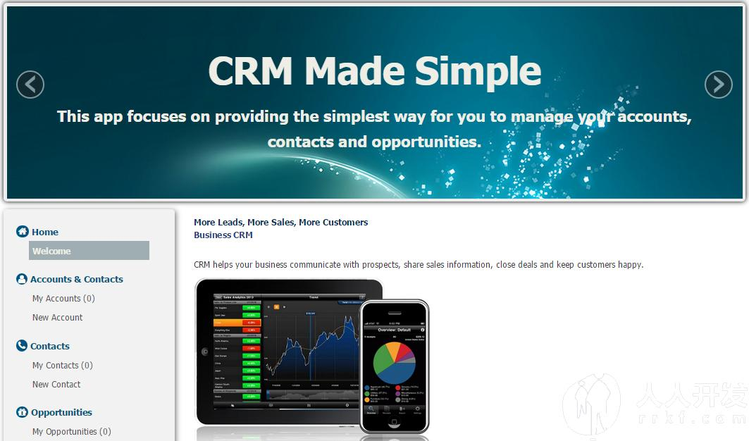 crm3.png