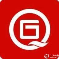 上海全购网络科技有限公司